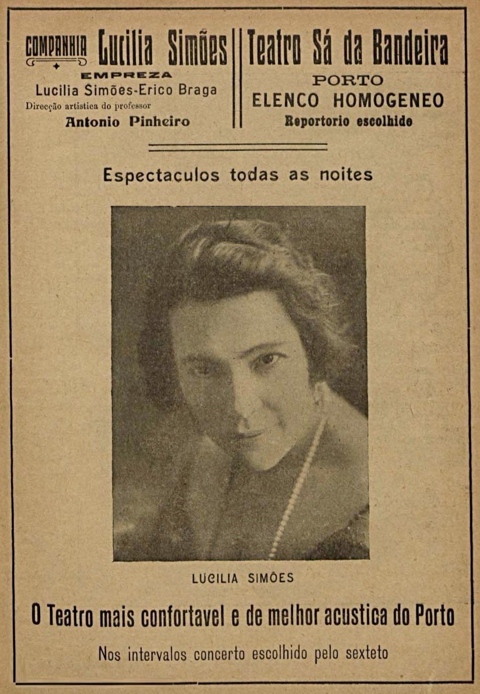 [1924-Teatro-S-da-Bandeira6]