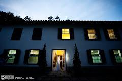 Foto 0427. Marcadores: 17/12/2010, Casa de Festa, Casamento Christiane e Omar, Fotos de Casa de Festa, Gavea Golf Club, Rio de Janeiro