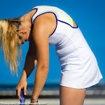 Dominika Cibulkova - 2016 Australian Open -DSC_0239-2.jpg