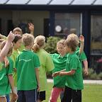 schoolkorfbal 2011 102.jpg