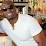 Paul Momoh's profile photo