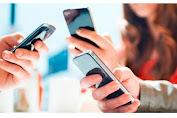 Daftar Harga Paket Internet Murah, Mulai Rp3 Ribuan Dapat 2.5GB