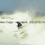 _DSC8760.thumb.jpg