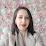 zineb bayahya's profile photo