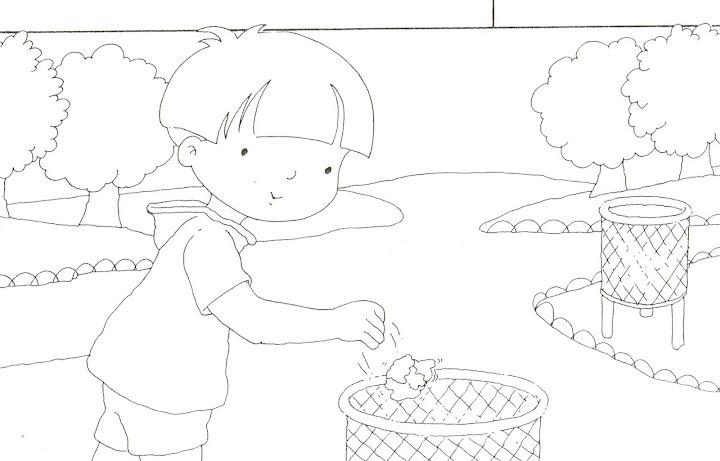 Clases De 4 AÑOS De Educación Infantil