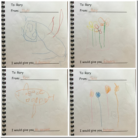 rory-bday-book3