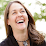 Karen Dunne's profile photo
