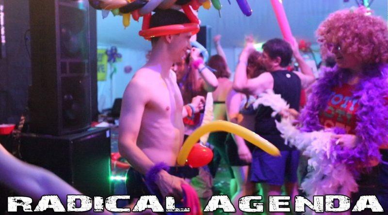 Radical-Agenda-S03E079-Cuckupine-800x445