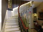 Фото 2 Butik Star Hotel