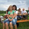 Slatinský patník 2011 - Ilona 028.jpg