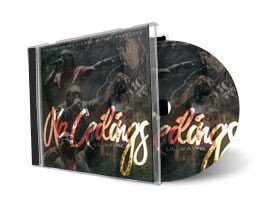Lil Wayne – No Ceiling (Bonus Edition)