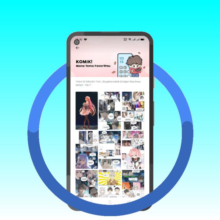 Theme Store V 7 4 2 Apk Download Solusi Pas Permanen Tema Oppo Bang Sam Theme