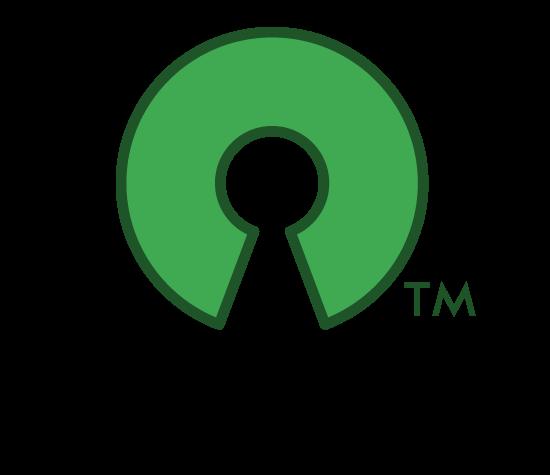 Los proyectosGNU/Linux están de moda en los negocios