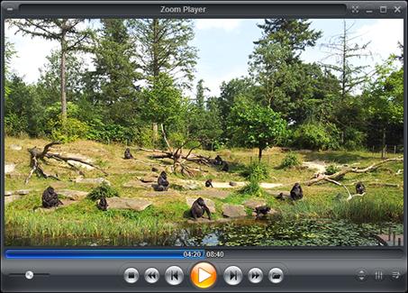 أقوى وأسرع ,أفضل ,مشغل, للفيديو, و DVD و 4K ,برنامج, للويندوز