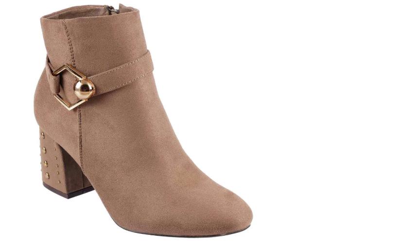 ladies shoes online