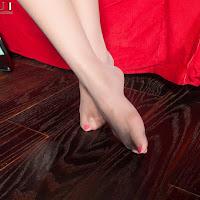 LiGui 2015.11.02 网络丽人 Model ALAN [56P] 000_3016.jpg