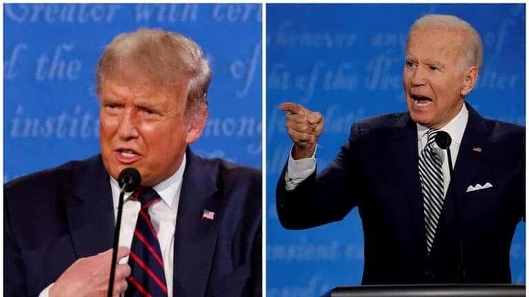 ترامب-أنا-بخير-وأتطلع-لمناظرة-بايدن-يوم-15-أكتوبر-في-ميامي