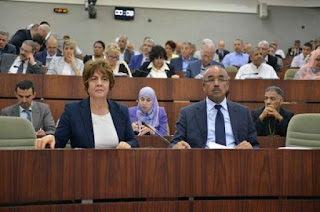 Bedoui: les projets de loi portant régime électoral et HIISE, fruit de concertations avec toutes les parties