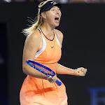 Maria Sharapova - 2016 Australian Open -DSC_5238-2.jpg