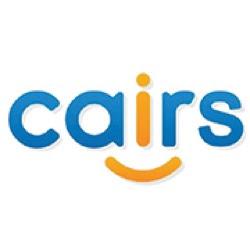 CAIRS SOLUTIONS LLC logo