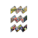 Marathon Eindhoven icon