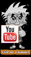 Patxi youtube