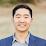 Matthew Kwan's profile photo