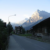 Campaments a Suïssa (Kandersteg) 2009 - IMG_3425.JPG