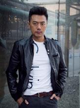 Wang Pinyi China Actor