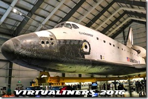 KLAX_Shuttle_Endeavour_0058