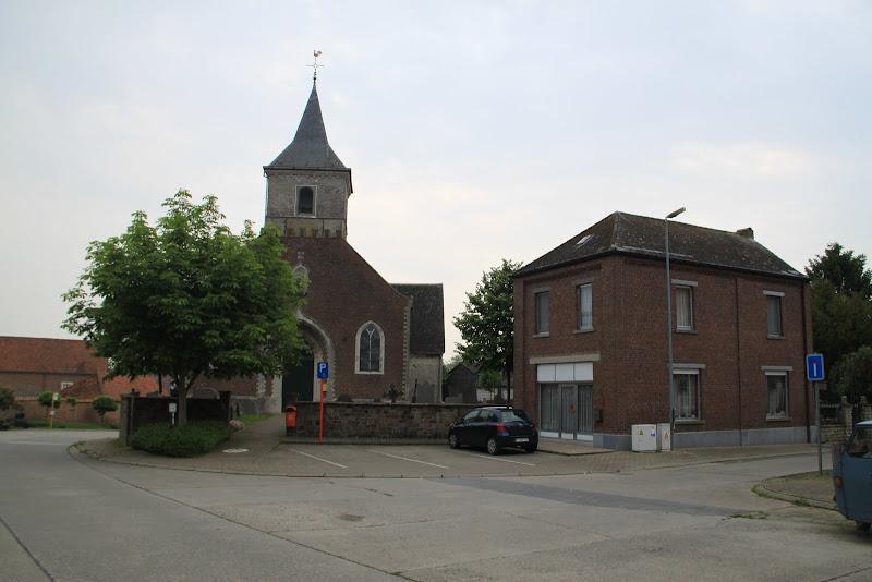 Domstraat 50