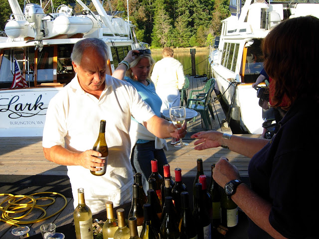2008 Wine & Dine - DSCN6705.JPG