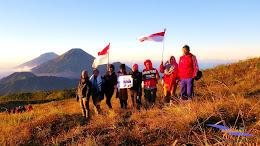 gunung prau 15-17 agustus 2014 nik 079