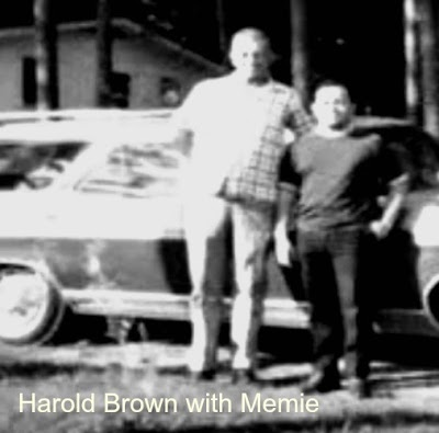 harold brown as.jpg