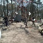 fiets6.jpg