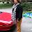 Lynn Kaplan's profile photo