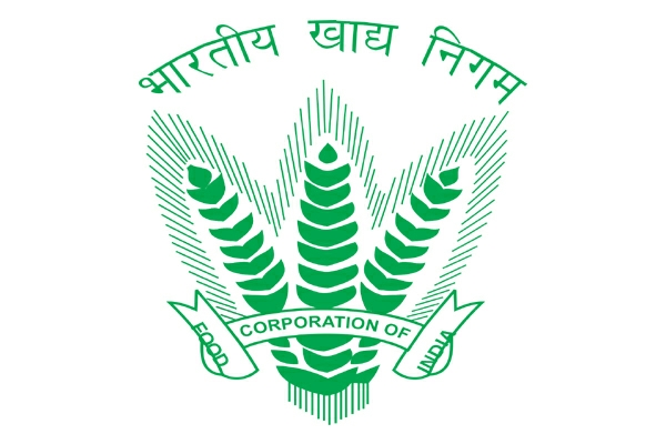 FCI Recruitment 2021 - Apply Online for 89 Medical Officer, Assistant General Manager Posts