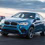Yeni-BMW-X6M-2015-009.jpg