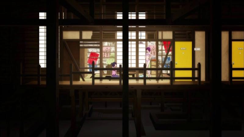 Monogatari Series: Second Season - 01 - monogataris2_01_093.jpg