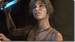 Rise of the Tomb Raider v1.0 build 770.1_64 2017_08_24 20_55_21