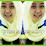 Princess DelapanBelas april's profile photo