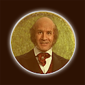 Charles Darwin Interview icon