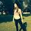 Hannah Arvin's profile photo