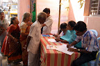 Patients Registration :: Date: Feb 17, 2008, 10:14 AMNumber of Comments on Photo:0View Photo