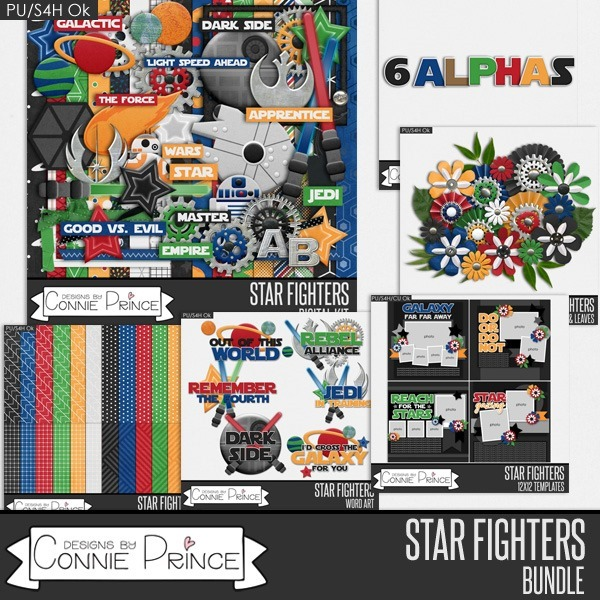 cap_starfightersbundle
