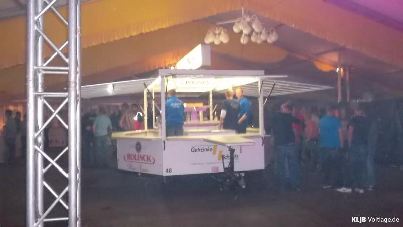 Erntedankfest 2011 (Samstag) - kl-SAM_0178.JPG
