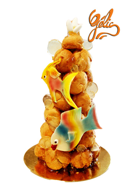 choux-nougatine-poissons-exotiques ptte.jpg