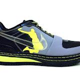 Nike Zoom LeBron VI Low Listing