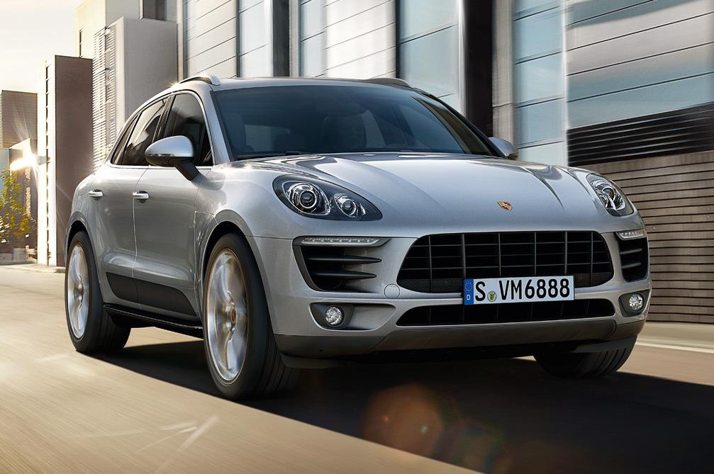 2015-Porsche-Macan-2.0.jpg