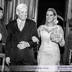 0210-Juliana e Luciano - Thiago.jpg